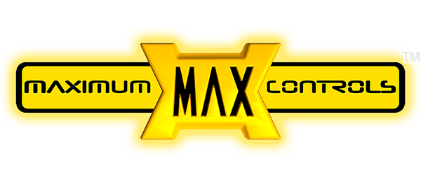 Maximum Controls