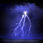 maximum-controls-web-lightning