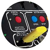 maximum-controls-web-usb-port-165