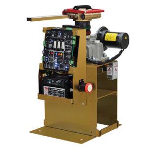 max-controls-products-megatron-1400HP_ASCD