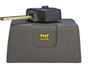 max-controls-products-phantom-2000-ASCD