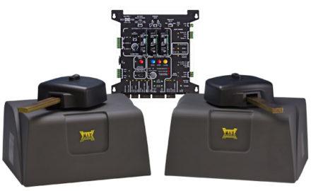 max-controls-products-phantom-F6_ASCD