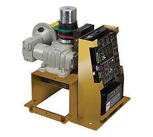 maximum-controls-products-megatron-1400_ASCD