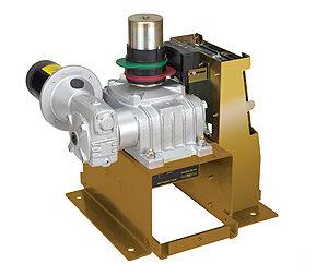 maximum-controls-products-megatron-2200_ASCD
