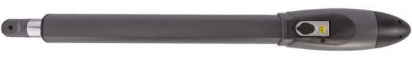 Maximum Controls Max Strong Arm actuator gate operator