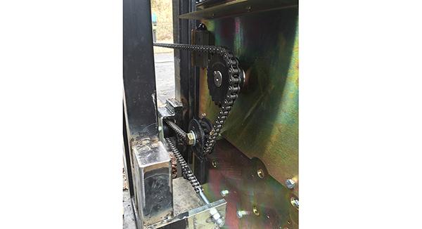 maximum-controls-machine-installs-36-final