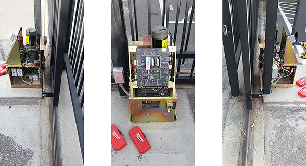 maximum-controls-machine-installs-4f-final