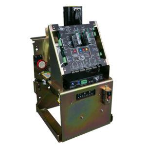 max-controls-products-F18-ASCDl