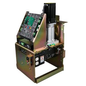 max-controls-products-max-1500-2200-ASCD